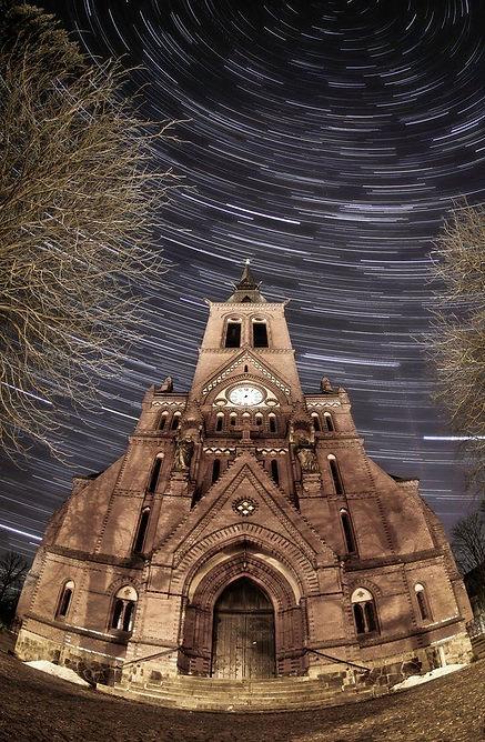 St. Andreas Chemnitz.jpg