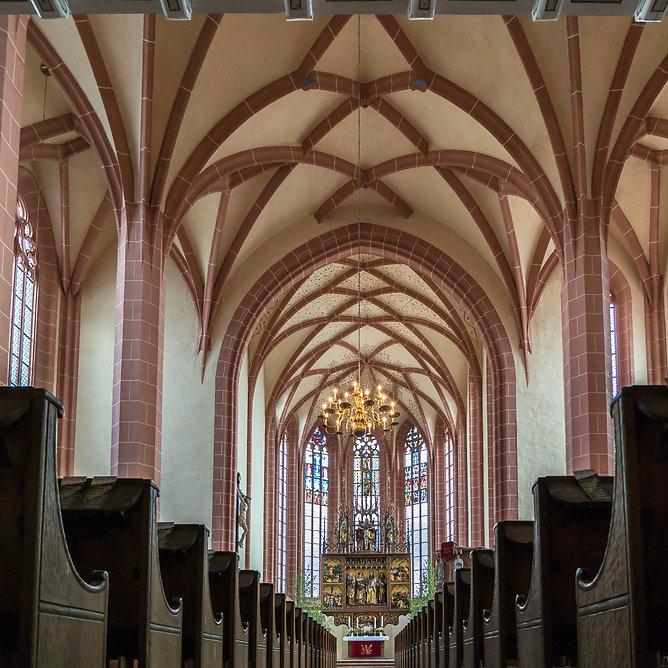 Rochlitz_St._Kunigunde-03.jpg