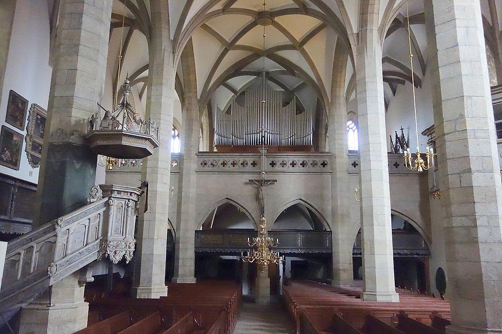 Kamenz_St._Marien_Orgel_(2).JPG