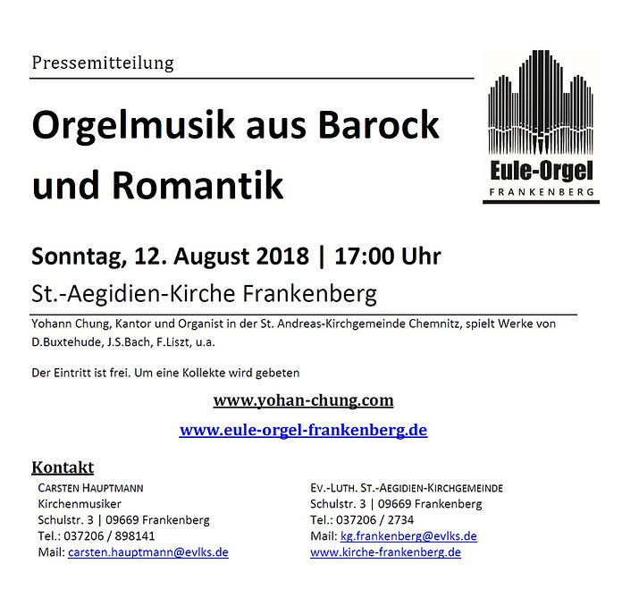 Frankenberg.jpg