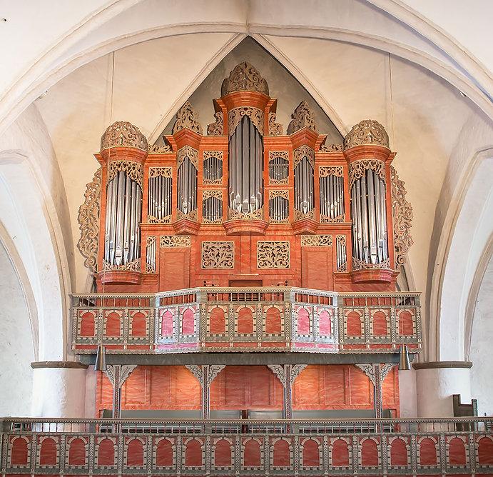 ask-orgel-ganderkesee-u1.jpg