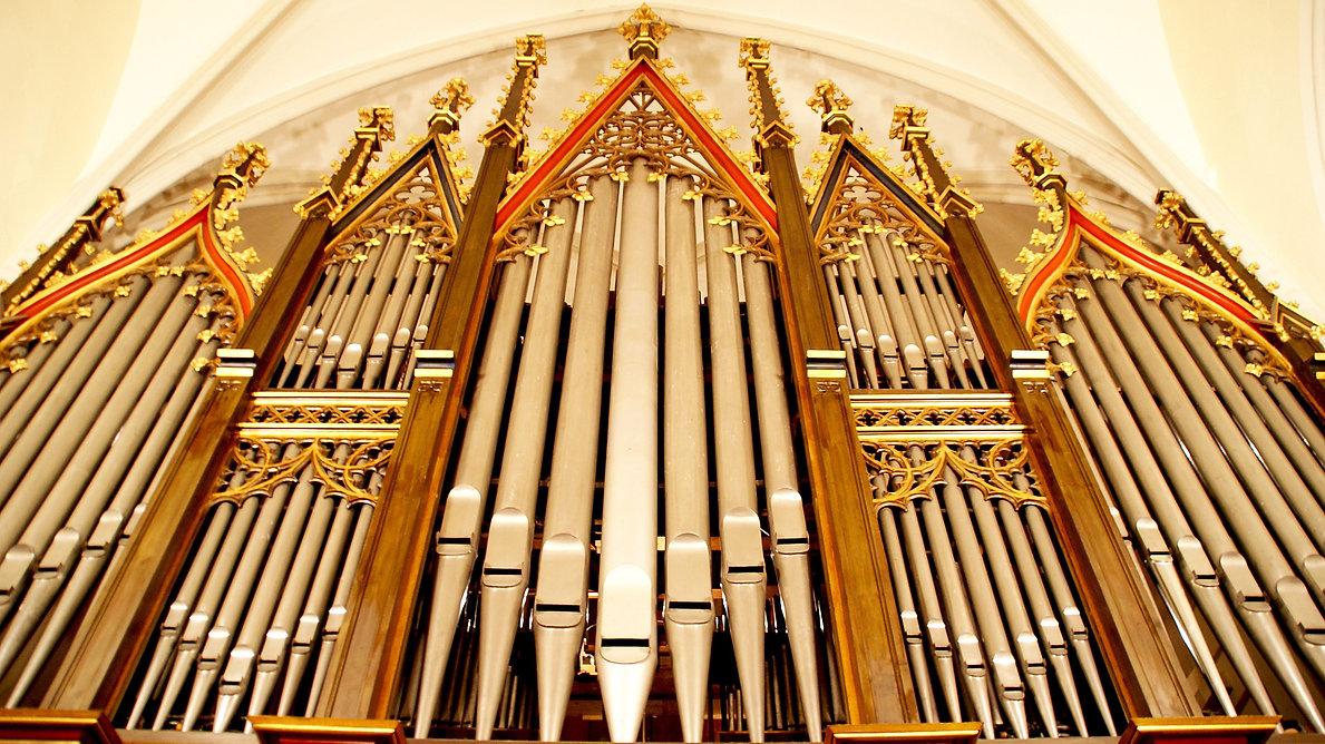 Orgel_03.JPG
