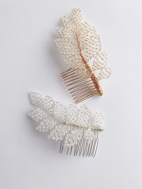 WILLOW COMB ROSE GOLD .4.jpeg