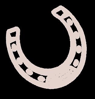Horseshoe1.png