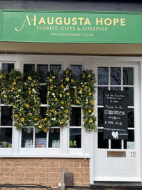 Shop front sign writing cambridge.png