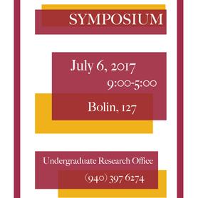 Symposium-01.png