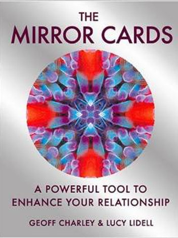 The Mirror Cards