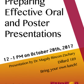 Prep Eff Oral and Poster Presentations-0