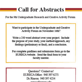 Call for abstracts small-01.png