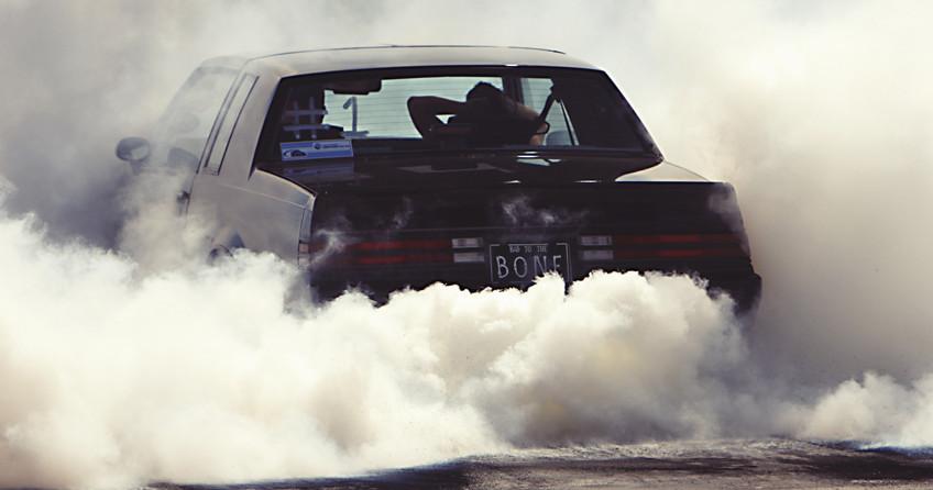 """Fast & Furious 8"""": Dwayne Johnson bestätigt seine Rückkehr als Hobbs"""