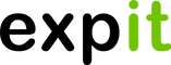 expit logo transparent.png