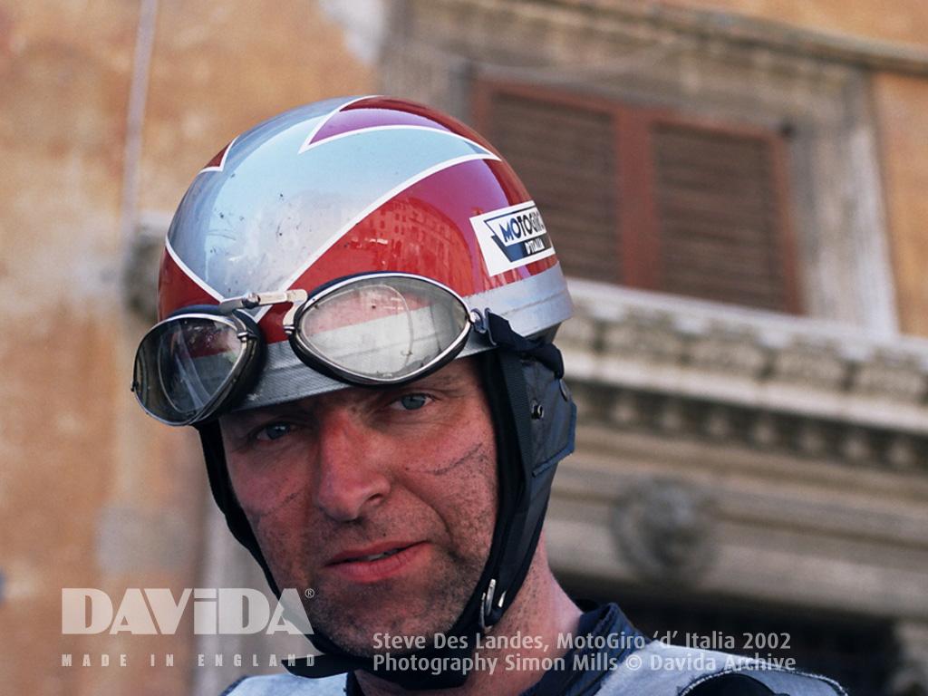 Davida_Open_Face_Helmets_©_Davida_Archive8b