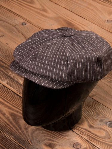 1928 Newsboy Cap brown wabash.jpg