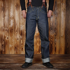 pike brothers 37 roamer pant