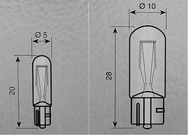 Glassockel.jpg