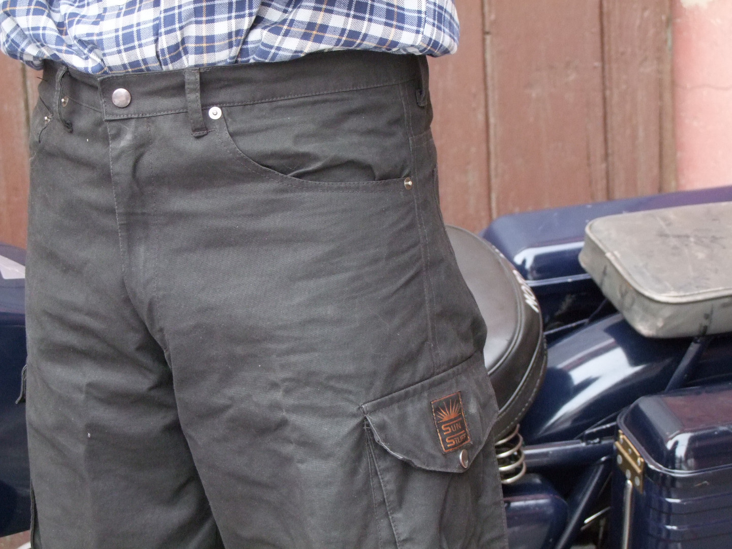 front Jeans.JPG