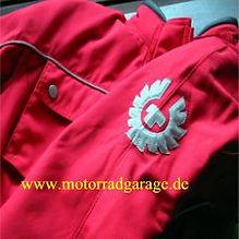 belstaff_rider_logo