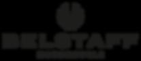 Belstaff-Moto-Logo-2020-transparent.png