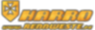 Harro Motorradbekleidung Hersteller der Rennweste