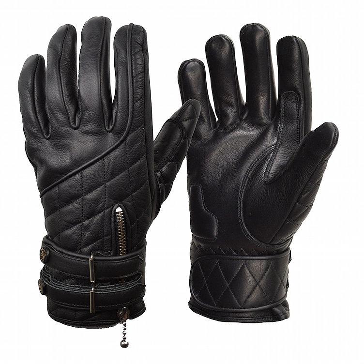 Goldtop_quilted_cafe_racer_glove_02