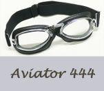 aviator_444