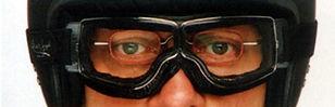 aviator_t3 Motorradbrille für Brillenträger