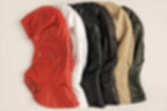 Classic Club Cabriokappe in diverse Farben