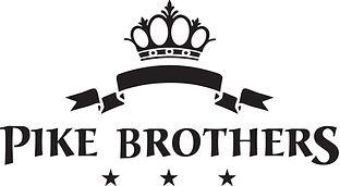 pike-brothers-logo