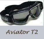 aviator_T2