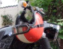 davida_speedster