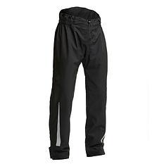 DW+ pants.jpg