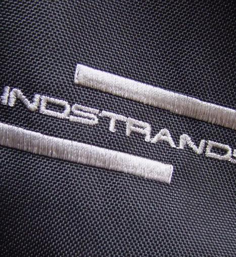Lindstrands_ZH-Pant_05.jpg