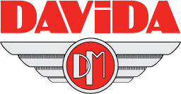 davida_logo
