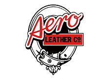 Aero Leathers