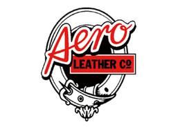 Aero Leather