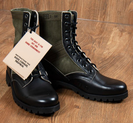 Pike_1966 Jungle Boots_01.JPG