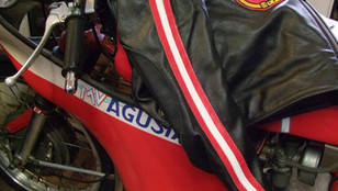 Aero leather 021.JPG