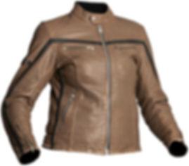 halvarssons_ 310_ lady_jacket