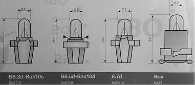 Cockpitlampen.jpg