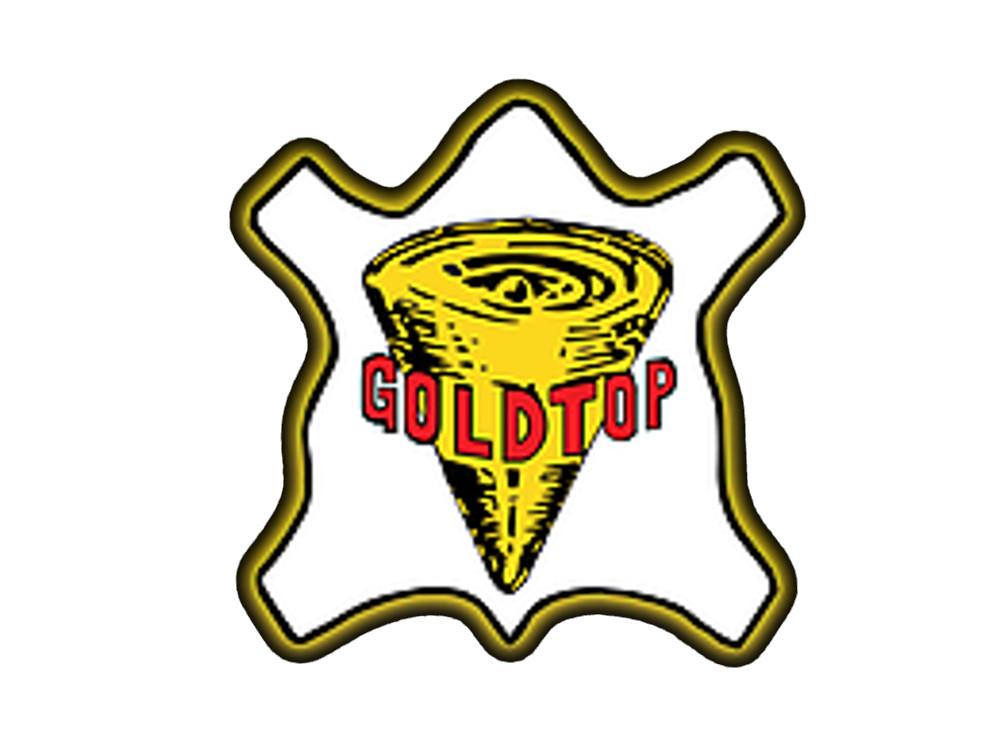 Goldtop