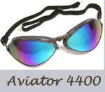 aviator_4400