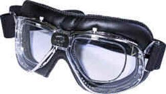 nannini Motorradbrille