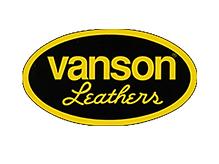 Vanson.png