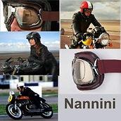 nannini_bild.jpg