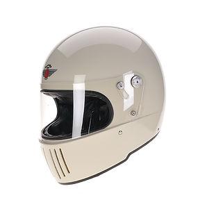 Davida Koura full face Motorradhelm
