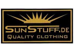 Sunstuff Quality Clothing