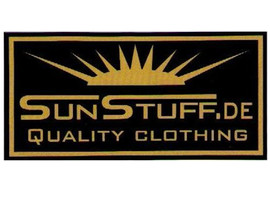 Sunstuff Quality Clothing