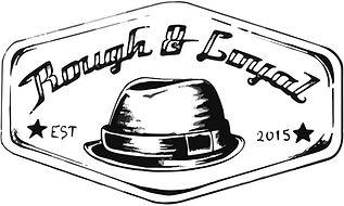 roughandloyal-logo