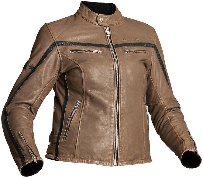 Motorradjacke 310 Lady