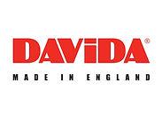 Davida England Logo